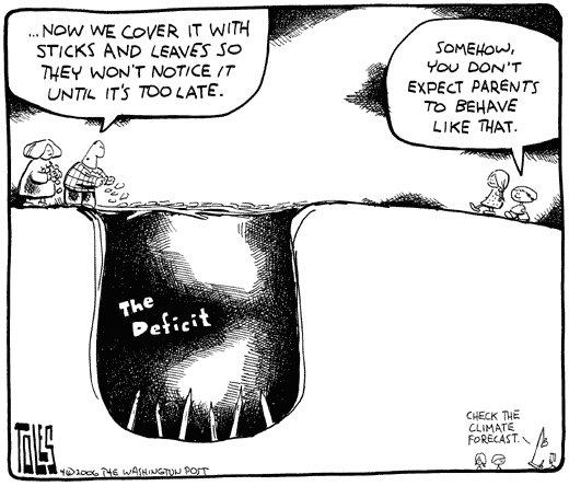 deficit-713751