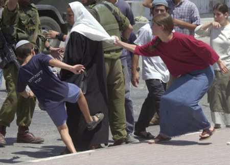 settler_violence-1d997